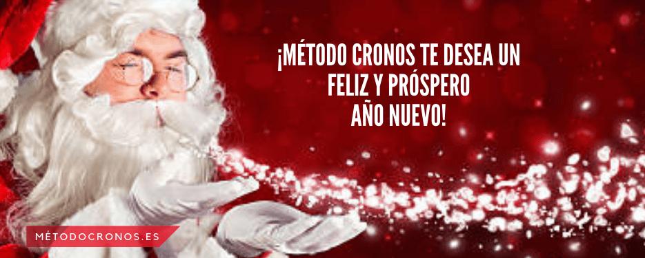 celebra-paz-armonía-solsticio-invierno-método-cronos