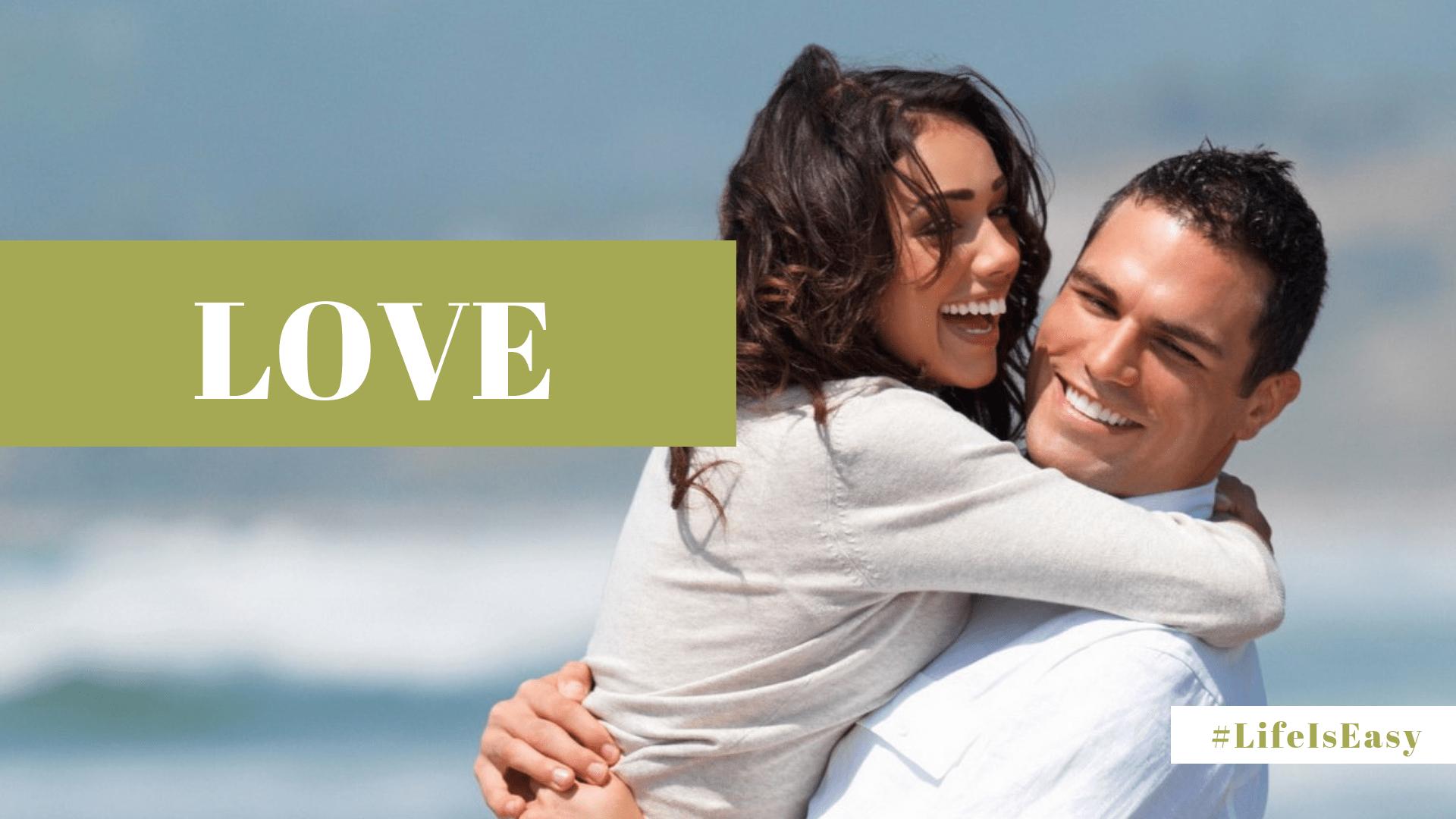 ebook-love-life-is-easy-método-cronos