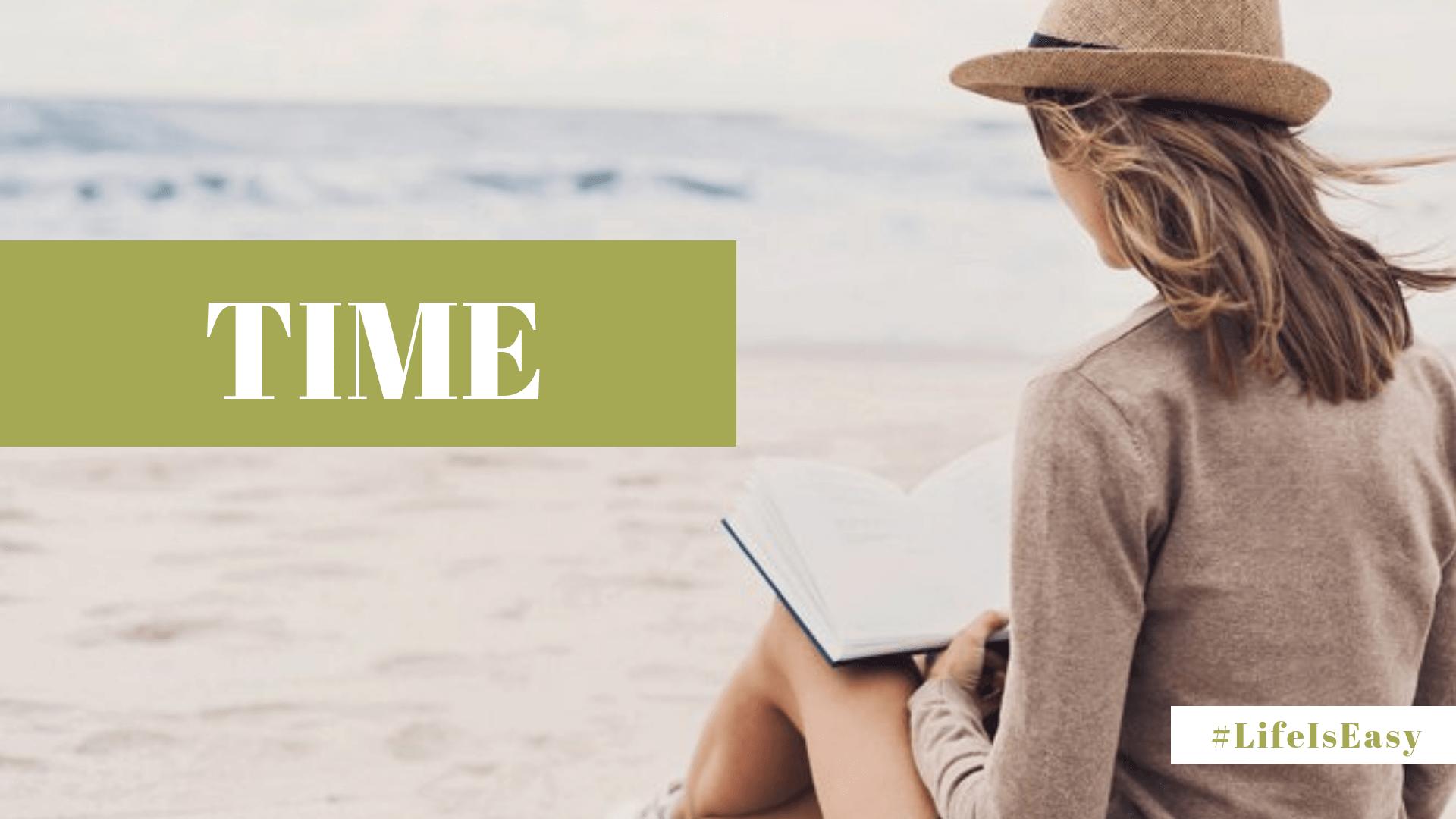ebook-time-life-is-easy-método-cronos