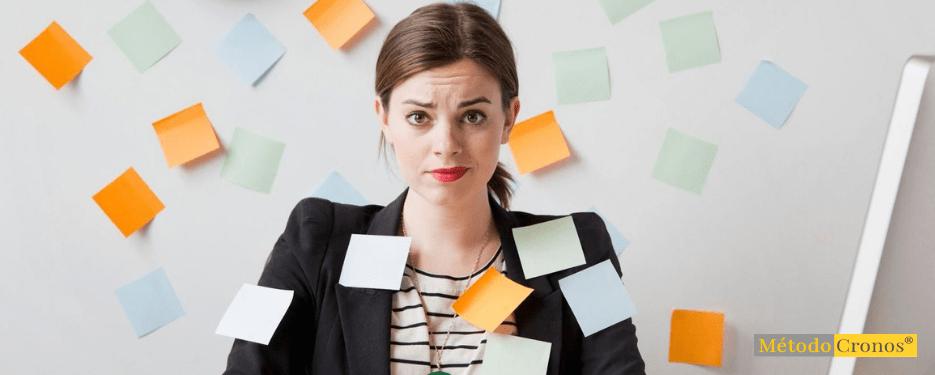adicción-estrés-método-cronos