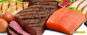 consumo-carne-desarrollo-personal-método-cronos