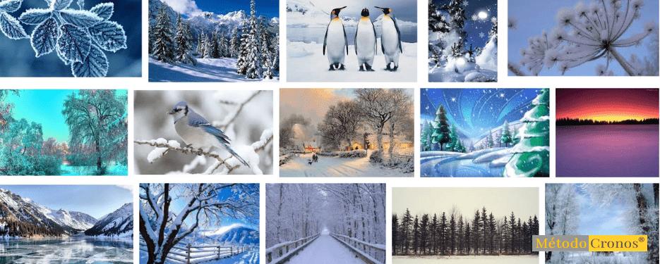 tiempo-fluir-invierno-método-cronos