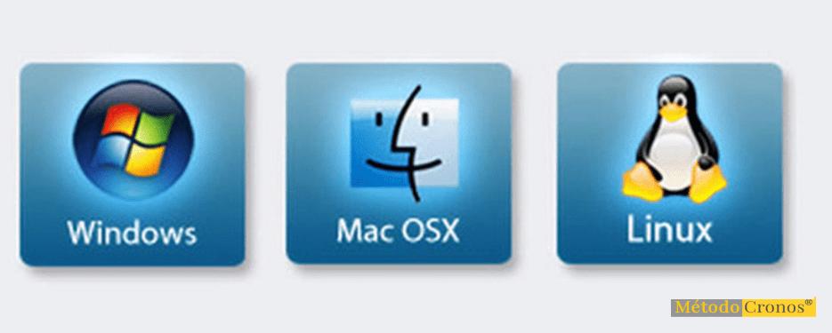 actualiza-tu-sistema-operativo-método-cronos-invierno