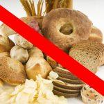 hidratos carbono en la dieta