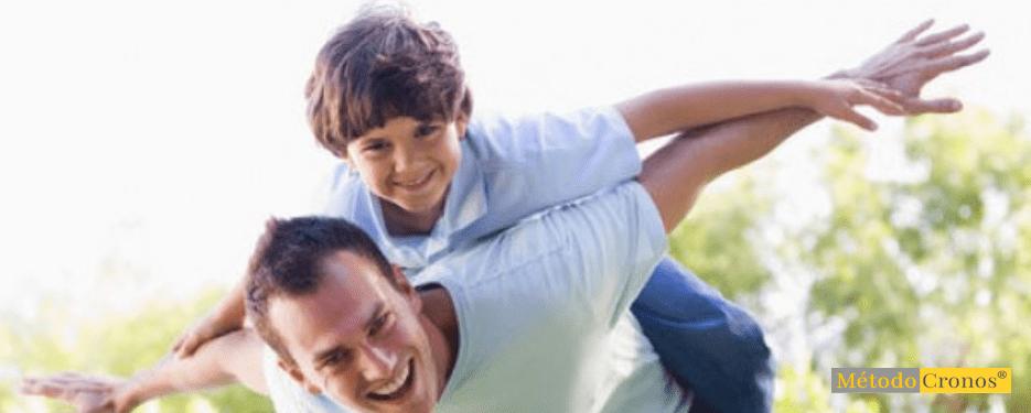 arquetipo-paterno-método-cronos