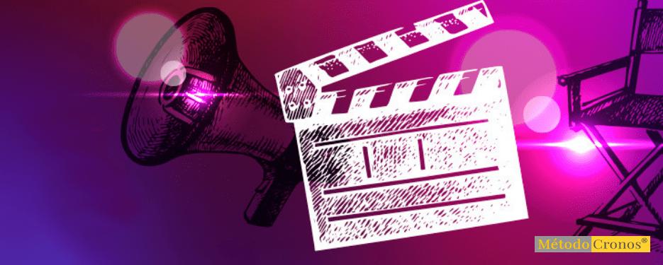 cine-acción-método-cronos
