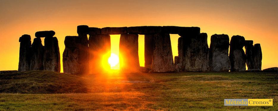 solsticio-verano-método-cronos