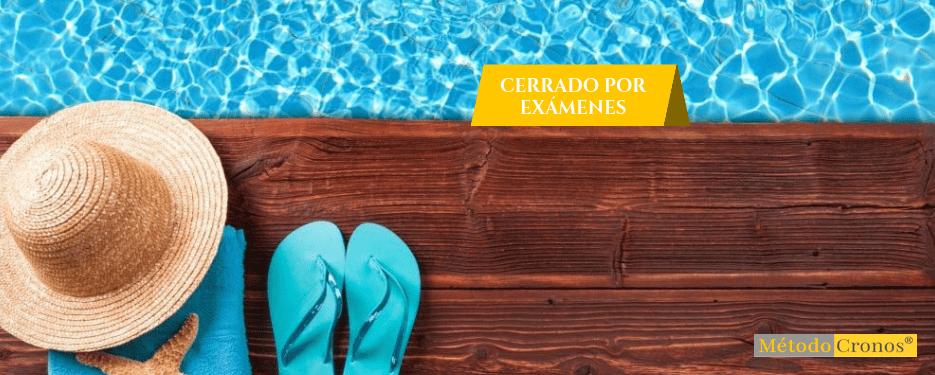 exámenes-verano-método-cronos