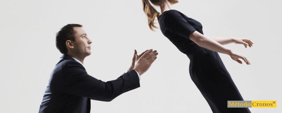 bazo-confianza-método-cronos