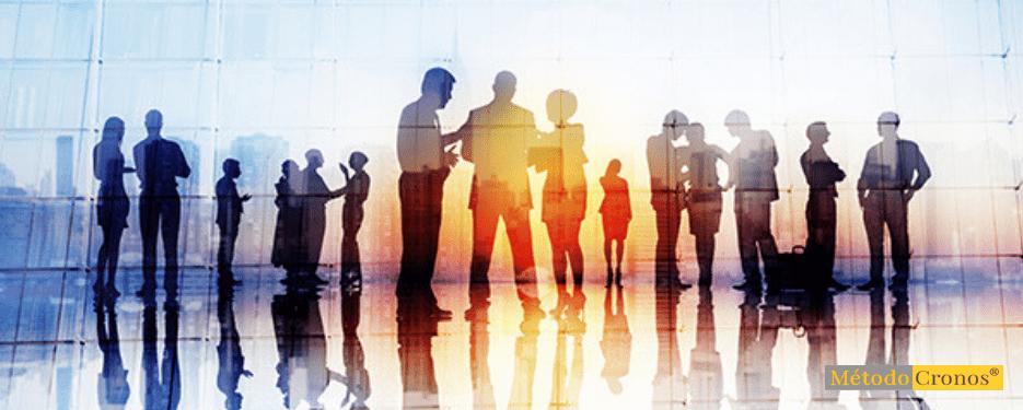 recursos-socio-laborales-método-cronos