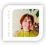 Ana Ávila. Life Coaching. Método cronos