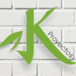 Kaizen Proyecto. logo