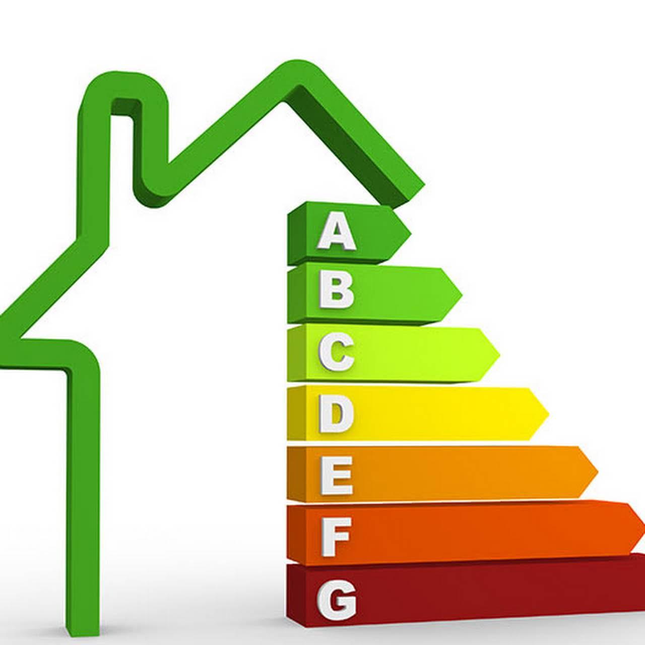 Eco eficiencia personal