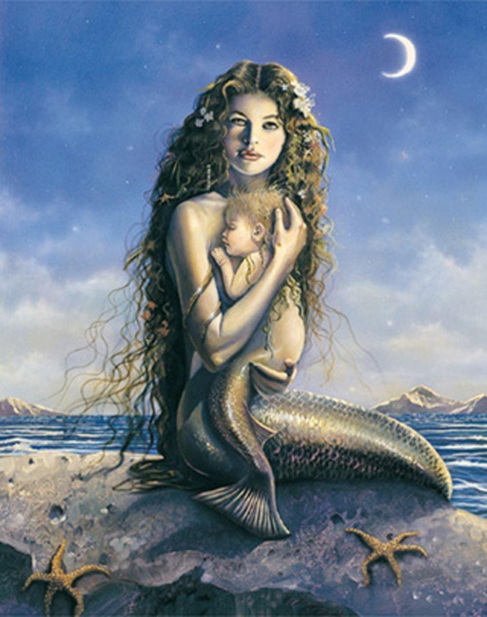 sirena Ligia