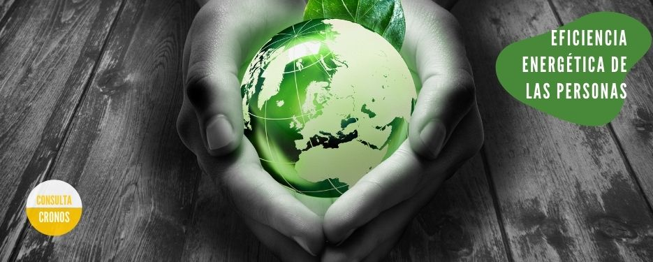planeta-tierra-verde-sostenible-